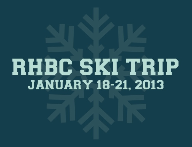 ski trip registration copy3