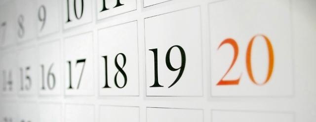 5738112342014_banner-calendar